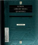 School Library Media Quarterly