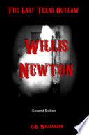 Willis Newton Book PDF