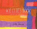Kellie s Book