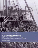 Leaving Home Book