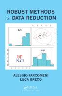 Robust Methods for Data Reduction Pdf/ePub eBook