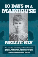 Ten Days in a Madhouse Book Online