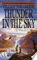 Thunder in the Sky Book PDF