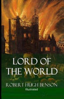 Lord of the World Illustrated