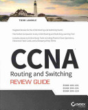 CCNA Routing and Switching Certification Kit