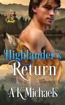 A Highlander's Return