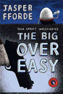 Pdf The Big Over Easy