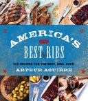 America s Best Ribs