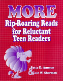 More Rip roaring Reads for Reluctant Teen Readers
