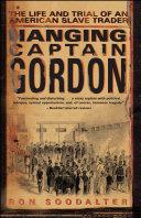 Pdf Hanging Captain Gordon Telecharger