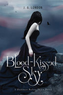 Blood-Kissed Sky ebook