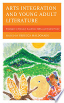 Arts Integration and Young Adult Literature