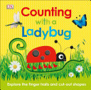 Counting with a Ladybug Book