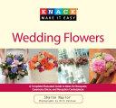 Knack Wedding Flowers