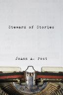Steward of Stories