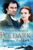 Jeremy Poldark: A Poldark Novel 3