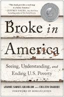 Broke in America Pdf/ePub eBook
