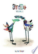 BirdDo
