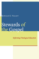 Pdf Stewards of the Gospel