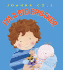 I'm a Big Brother Pdf/ePub eBook