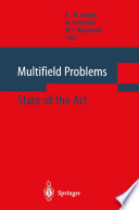 Multifield Problems