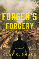 The Forger's Forgery [Pdf/ePub] eBook