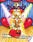 The Musical Stories Of Melody The Marvelous Musician