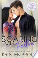Soaring with Fallon: A Big Sky Novel