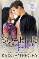Soaring with Fallon: A Big Sky Novel [Pdf/ePub] eBook