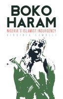 Boko Haram [Pdf/ePub] eBook