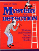 Mystery and Detection