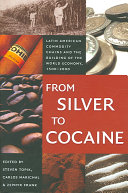 Pdf From Silver to Cocaine