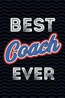 Best Coach Ever