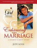 Enhancing Your Marriage Book