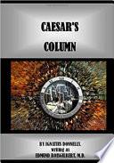 Download Caesar's Column Epub