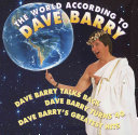 Free Download The World According to Dave Barry Book