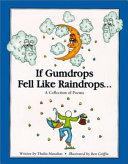If Gumdrops Fell Like Raindrops--