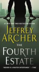 The Fourth Estate [Pdf/ePub] eBook