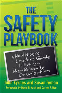 The Safety Playbook