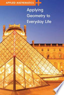 Applying Geometry to Everyday Life Book