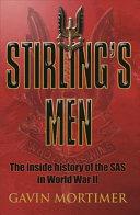Stirling s Men