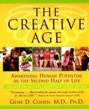 The Creative Age