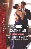 His Seduction Game Plan