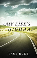 My Life's Highway