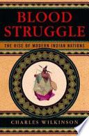 Blood Struggle Book PDF
