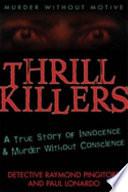 Thrill Killers