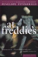 At Freddie s
