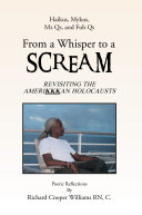 Pdf From a whisper to a SCREAM