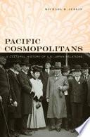 Pacific Cosmopolitans