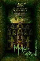 Mojave Green [Pdf/ePub] eBook